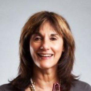 Marilyn Freimuth, PhD