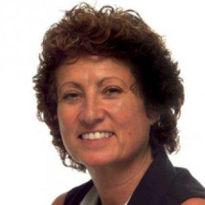 Dr. Eleanor Fish