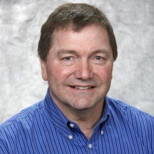 Dr. Doug Holdway