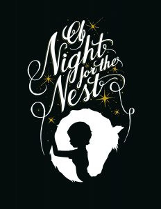 A Night for the Nest 2016-01