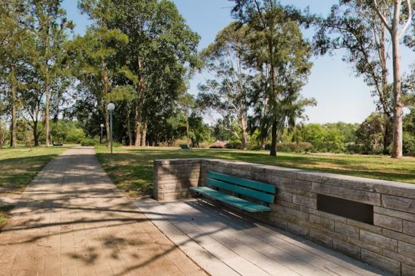Commonwealth Park