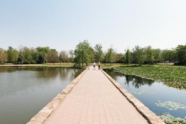 Nerang Pool