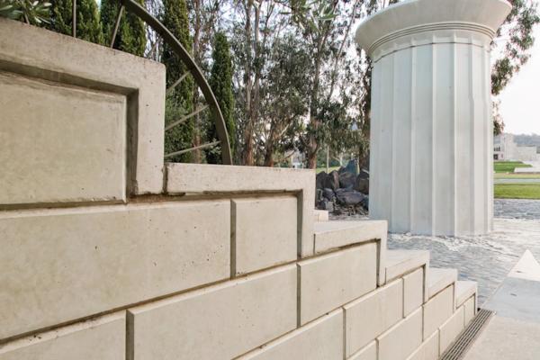 Australian-Hellenic Memorial