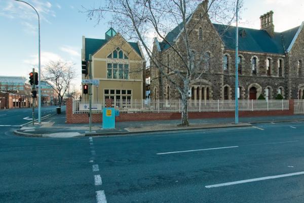 194 Wakefield St