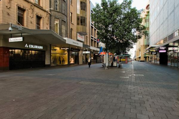 55 Rundle Mall