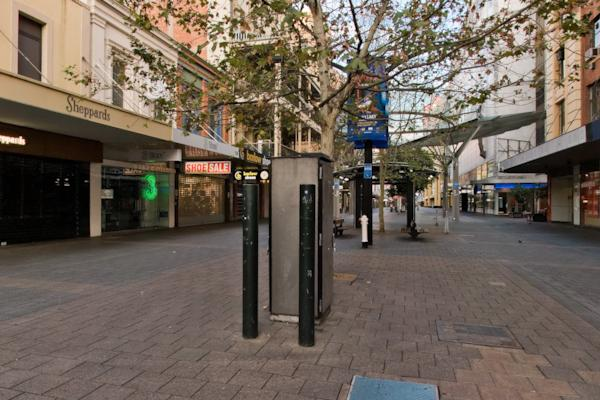 75 Rundle Mall