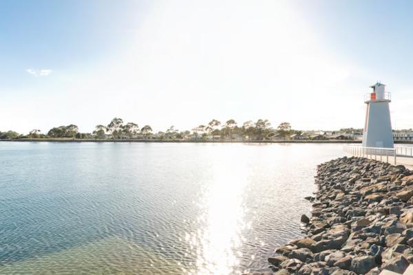 Devonport