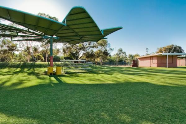 Rhonda Diano Park