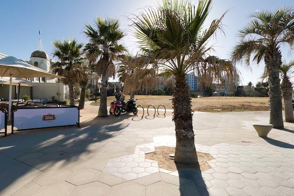 Katani Gardens