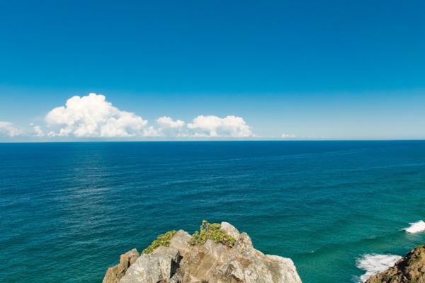 Byron Bay Point