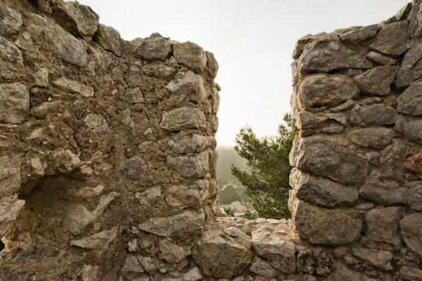 Castelo de Sesimbra