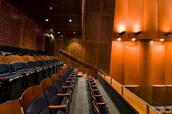 Conservatorium Theatre