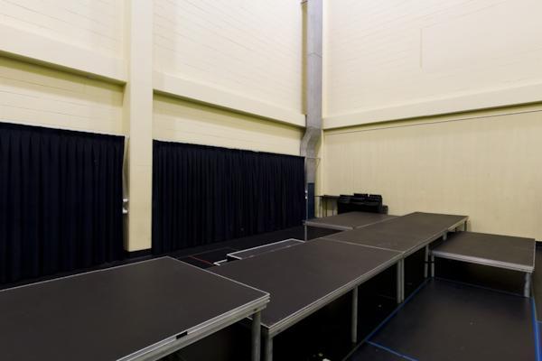 Opera Room