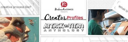 aotanthology_creatorprofiles_kccom_onsalenow_1500x500