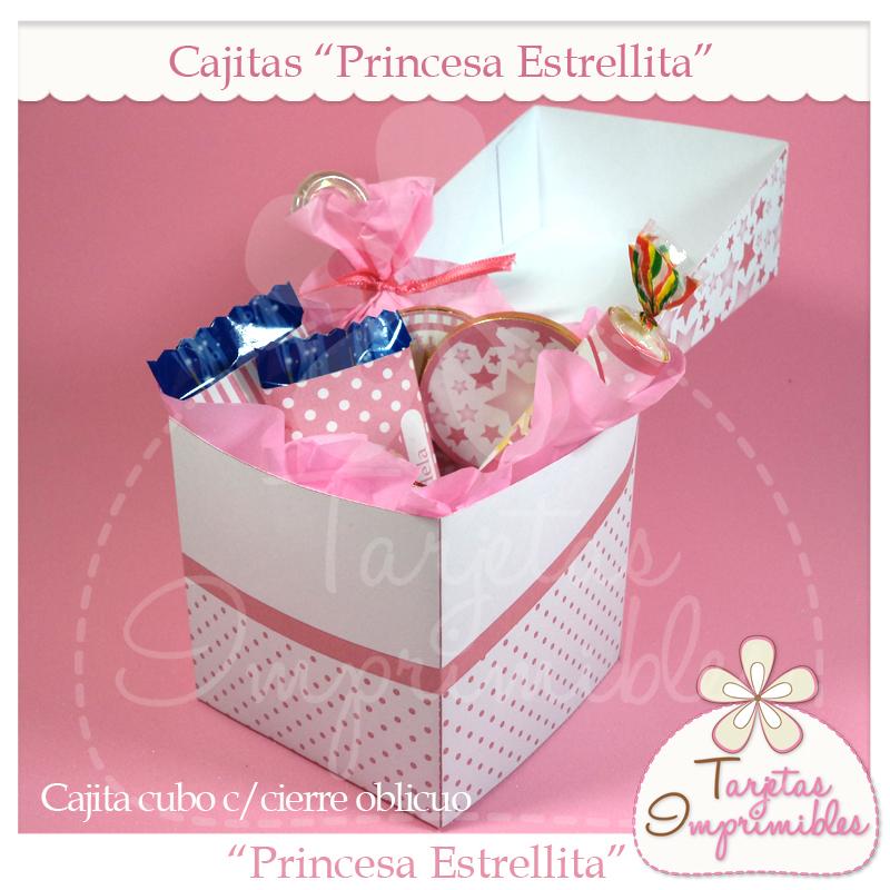 related pictures plantillas flores goma eva para imprimir expoimages