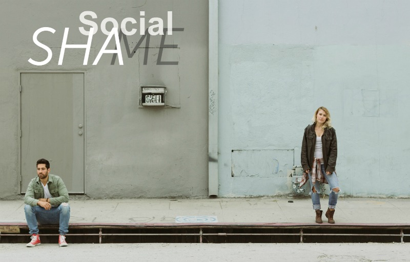 social shame