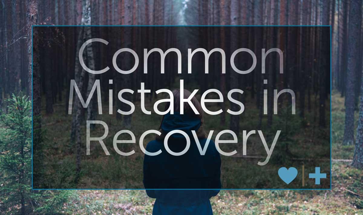 surviving infidelity avoid mistakes