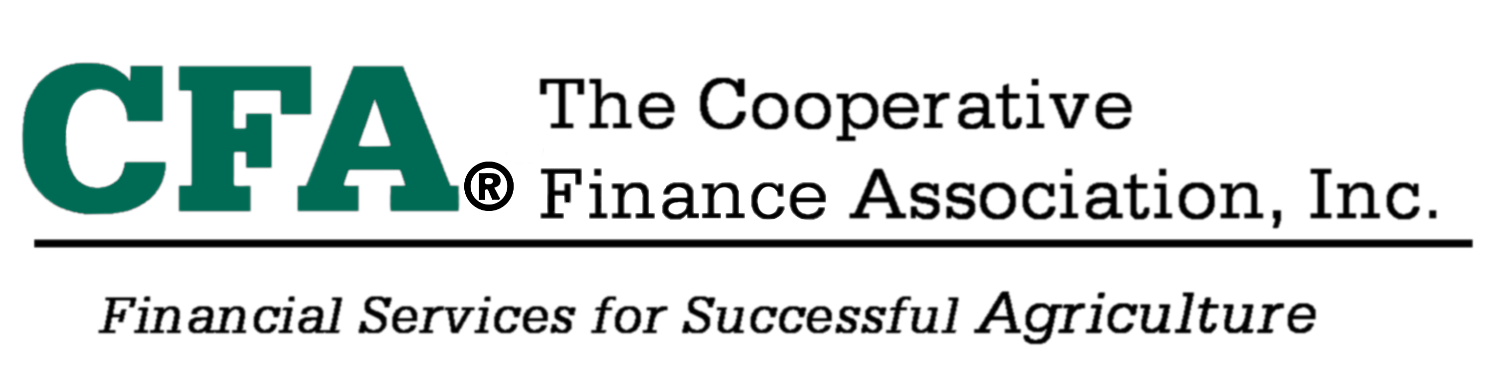 Image result for cfa cooperative finance association