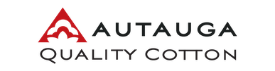Autauga Quality Cotton Association