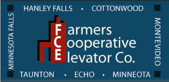 Farmers Cooperative Elevator Co. MN