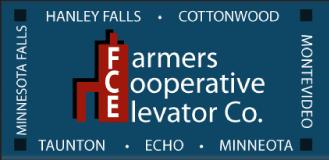 Farmers Cooperative Elevator Co. MN