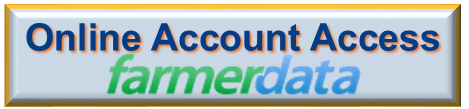 FarmerData - Online Account Access