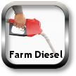 Farm Diesel
