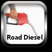 Road Diesel