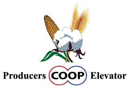 PCE Producers Coop Elevator