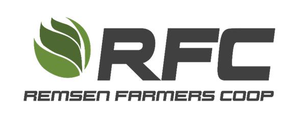 Remsen Farmers Coop