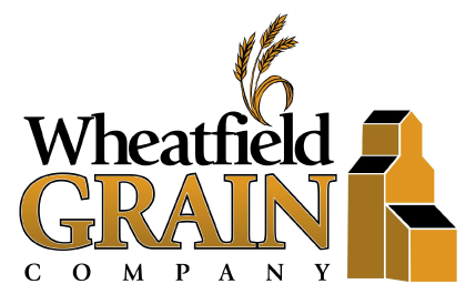 Wheatfield Grain