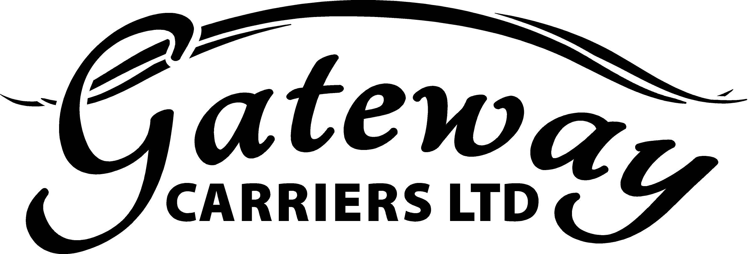 Gateway Livestock Marketing Inc. - Gateway Carriers