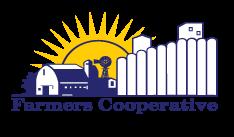 Farmers Coop Dorchester
