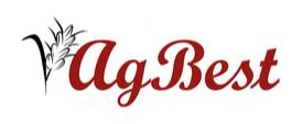 AgBest