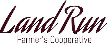 Land Run Farmers Cooperative - OK