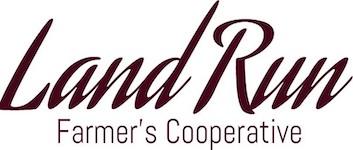 Land Run Farmers Cooperative - OK