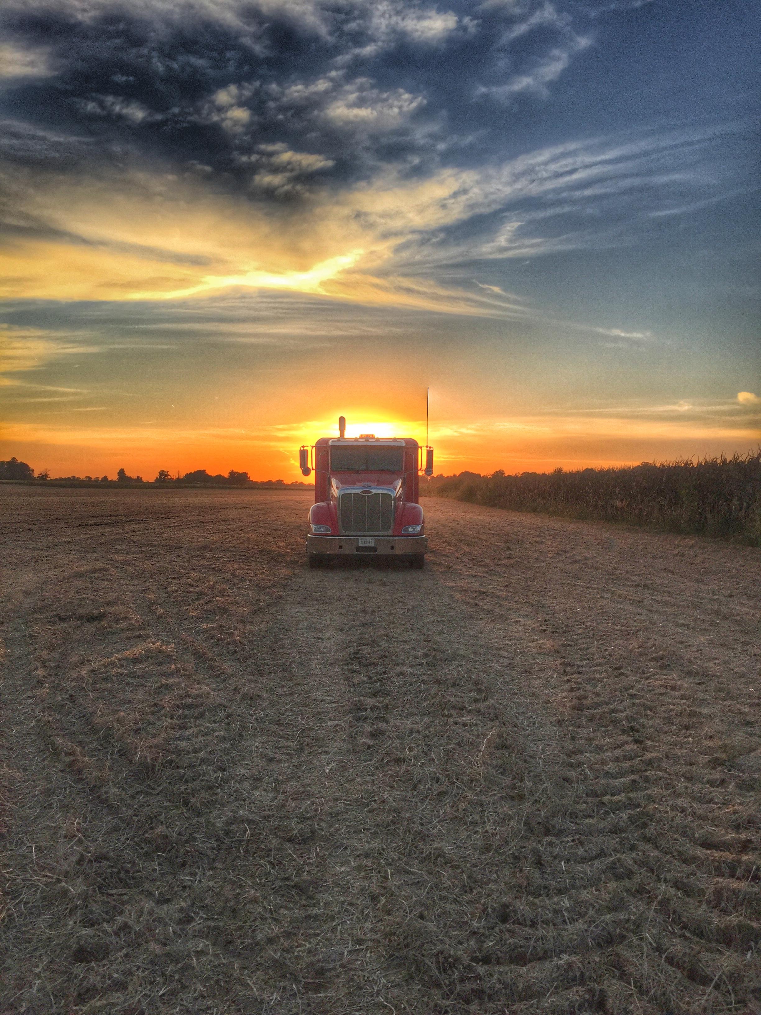 Truck 81