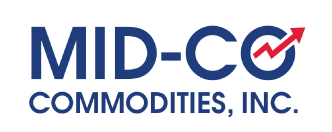 MID-CO Commodities