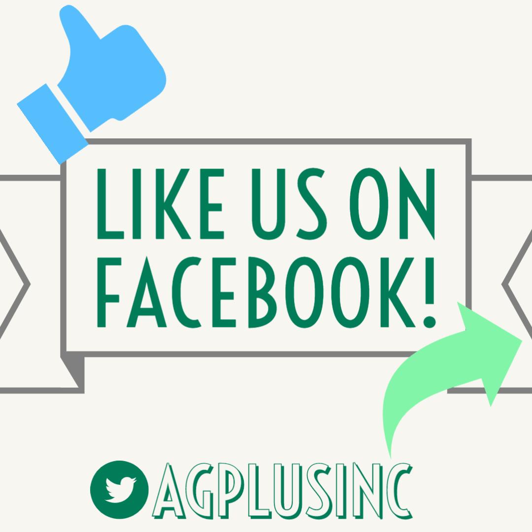 Future Ag Inc Facebook