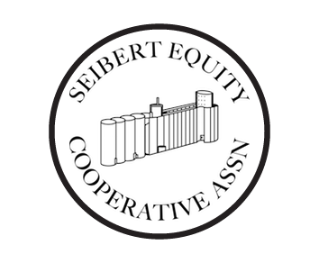 Seibert Equity Co-op