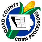 Quad County Corn Processors