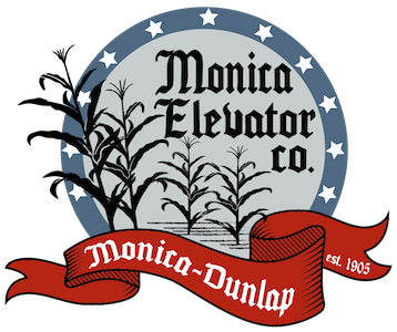 Monica Elevator