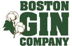 Boston Gin Company