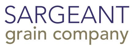 Sargeant Grain Company