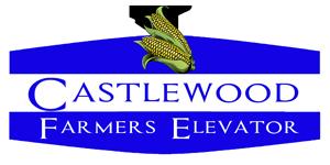 Castlewood Elevator