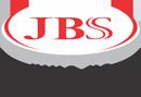 JBS Live Pork