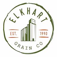 Elkhart Grain Company