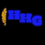 Horse Heaven Grain