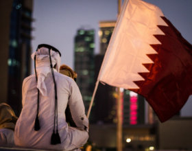 Qatar boycott could have broader ripple effects on education in the region (Alex Gill/Flickr)