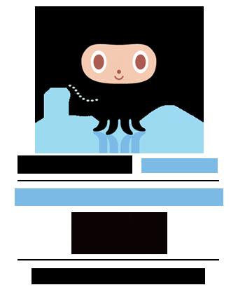 Github Free Account